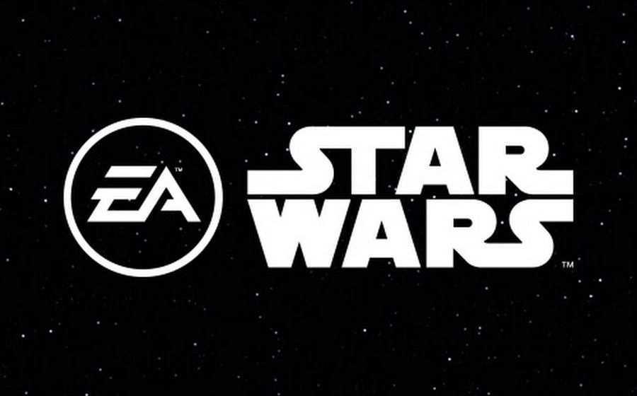 Star Wars Jedi: Fallen Order verrà annunciato il 13 Aprile