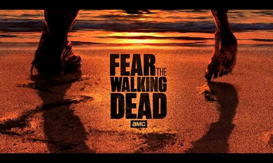 Fear The Walking Dead 5: download sottotitoli (sub ita)