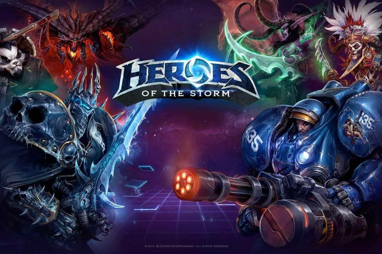 Migliori giochi Free to Play e gratis per PC | Aprile 2020