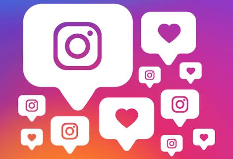 Comprare follower su Instagram in modo sicuro