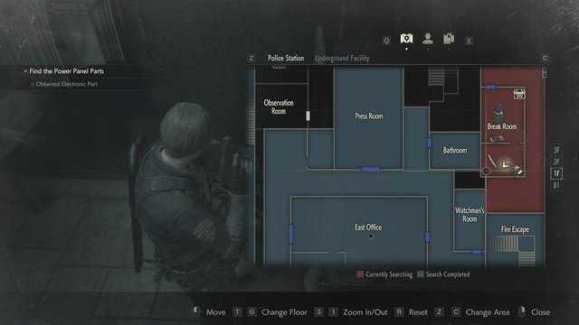 Resident Evil 2 Remake: dove trovare tutti i Mr. Raccoon | Guida