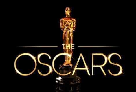 Tutti i vincitori della notte degli Oscar 2020
