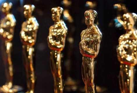 Oscar 2021: solo per quest'edizione, anche i film in streaming!