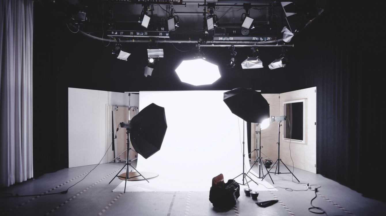 Mercato della fotografia: la crisi è nel modo o nel mezzo?