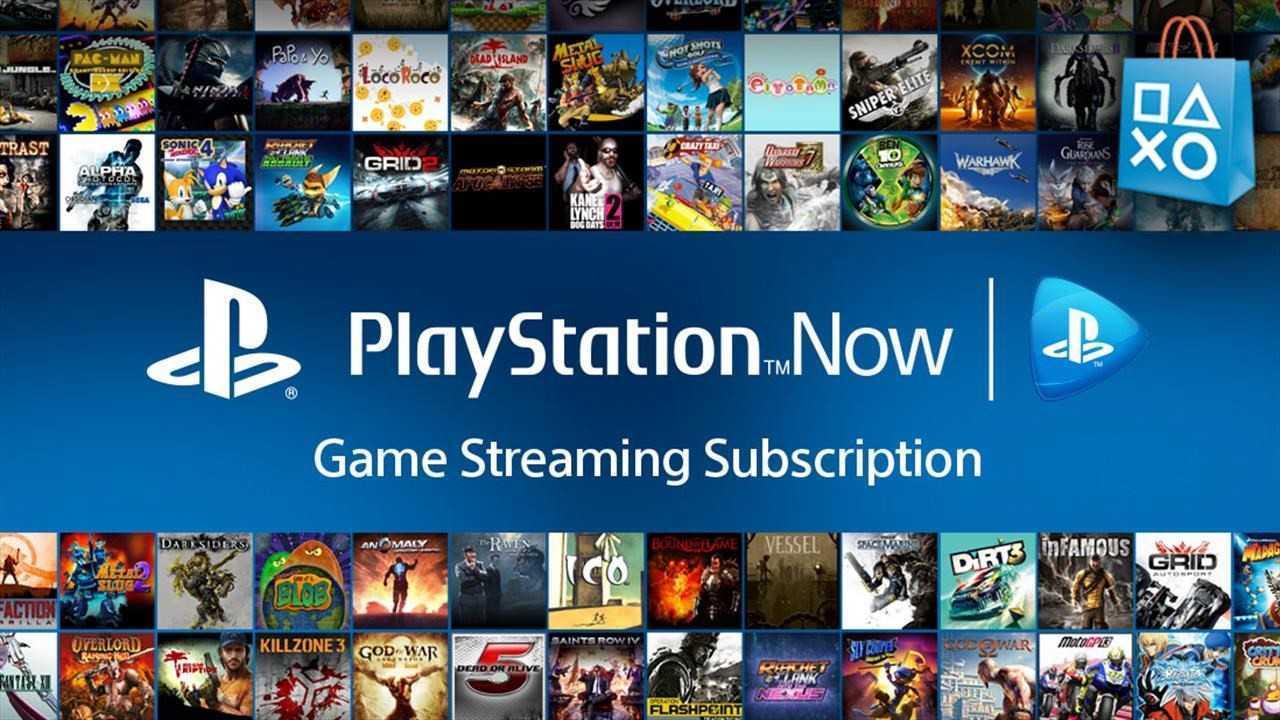 PlayStation Now: ecco i titoli aggiunti a novembre