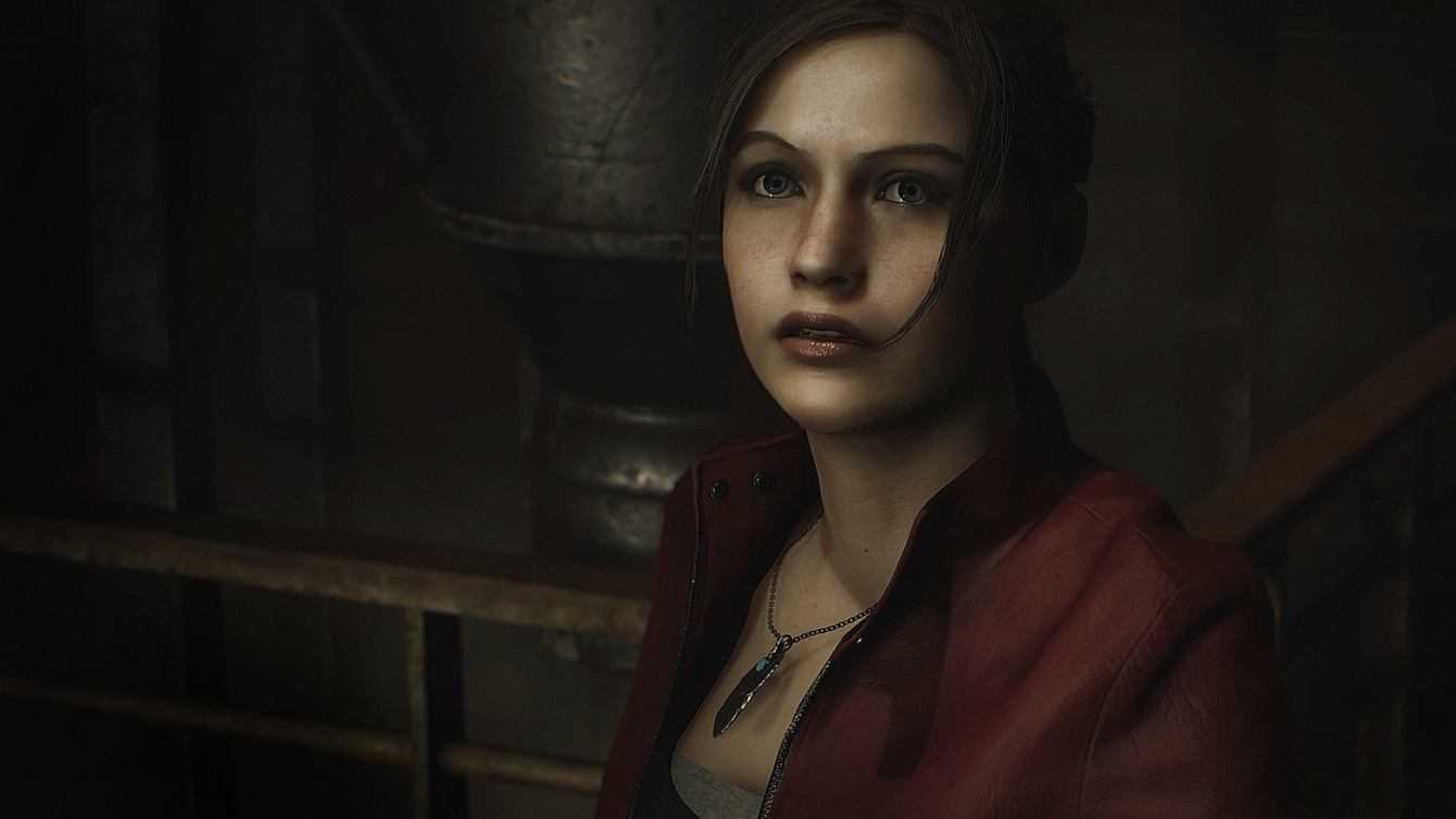 Resident Evil 2 Remake: come sbloccare tutti i finali | Guida