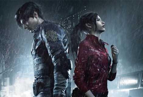 Resident Evil, Resident Evil 0 e 4 in arrivo su Nintendo Switch!