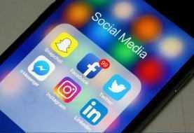 Come eliminare un account da Facebook e Instagram