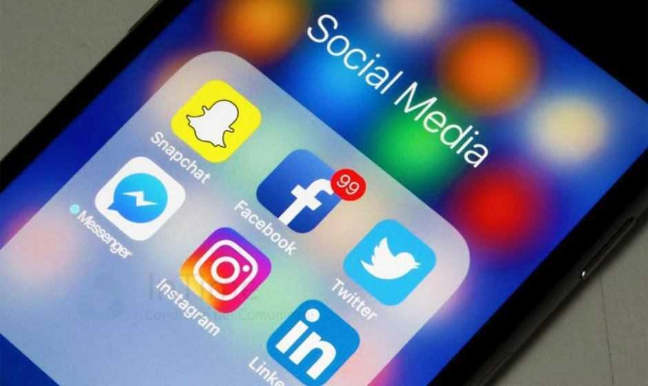 Arriva Spidwit: ideale per ogni social media manager