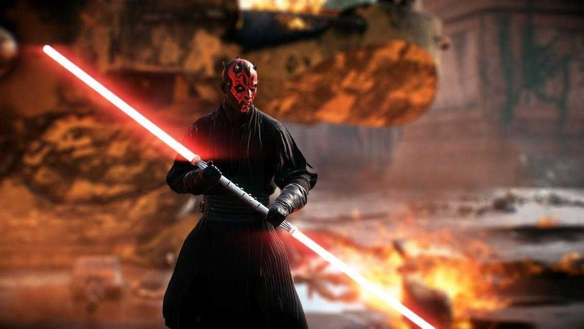 Dice annuncia un nuovo Battlefield nel 2021 e parla del supporto a Battlefront 2