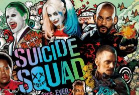 The Suicide Squad: possibile morte di alcuni personaggi