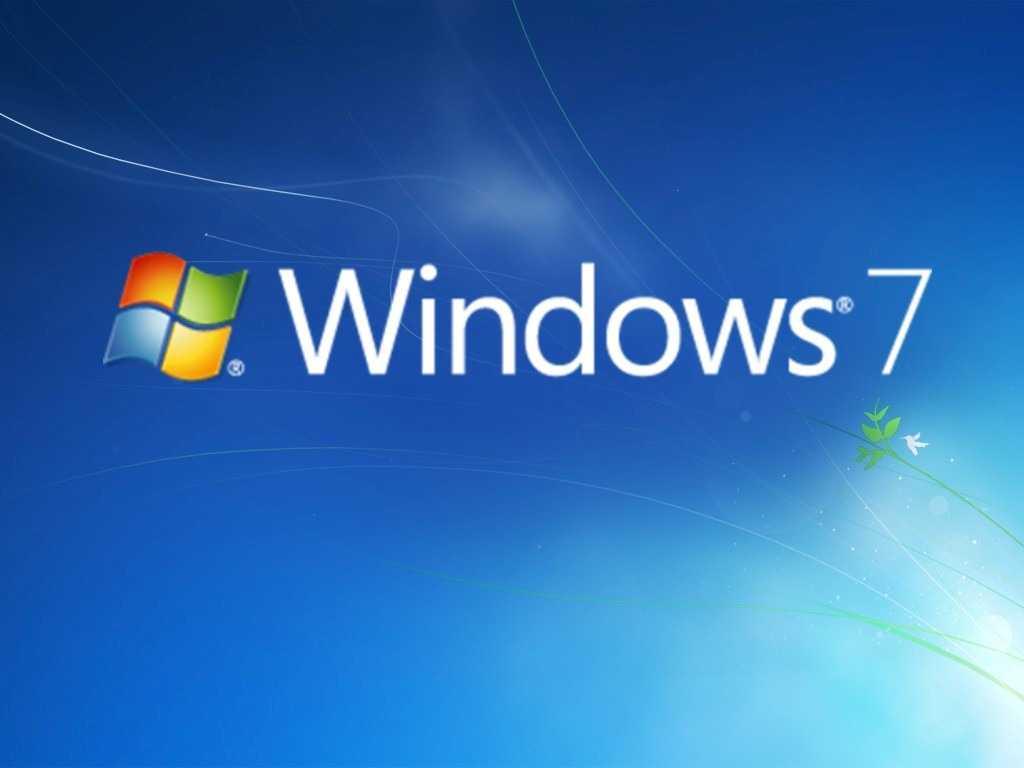 Windows 7: in arrivo la notifica per il passaggio a Windows 10