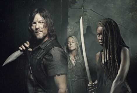 The Walking Dead 10: analisi del trailer dell'episodio 10x11