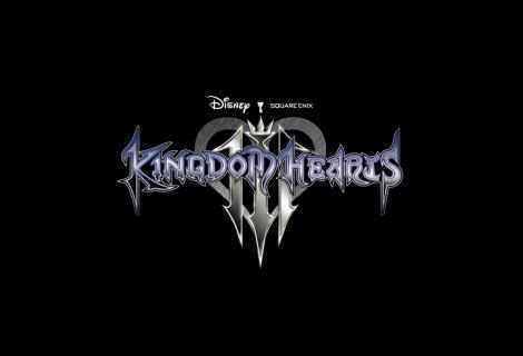 Recensione Kingdom Hearts III: il sogno si avvera