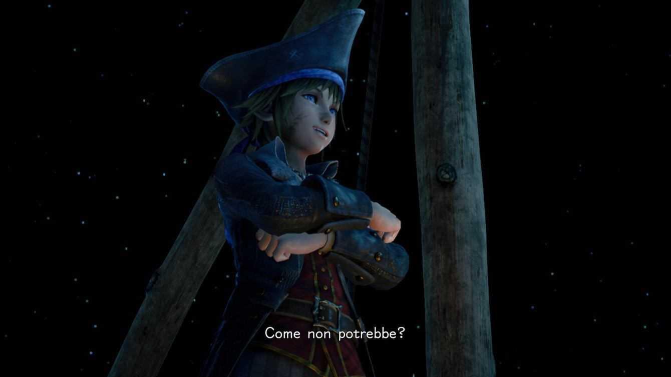 Kingdom Hearts III: il sogno si avvera | Recensione