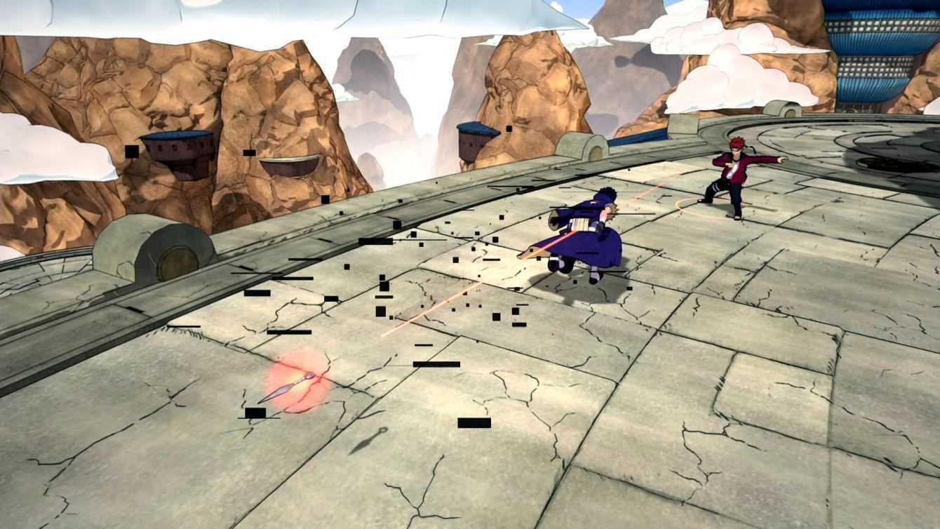 Naruto to Boruto: Shinobi Striker, Obito si aggiunge al roster!