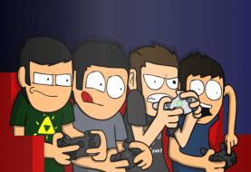 Migliori videogiochi di breve durata | Dicembre 2020