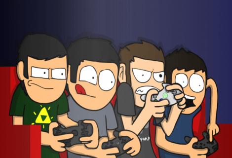 Migliori videogiochi di breve durata | Aprile 2020