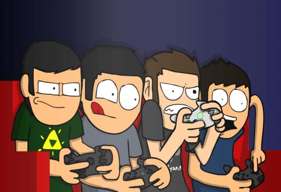 Migliori videogiochi di breve durata | Settembre 2020