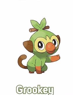 Nintendo Direct: presentato oggi  Pokémon Spada e Pokémon Scudo