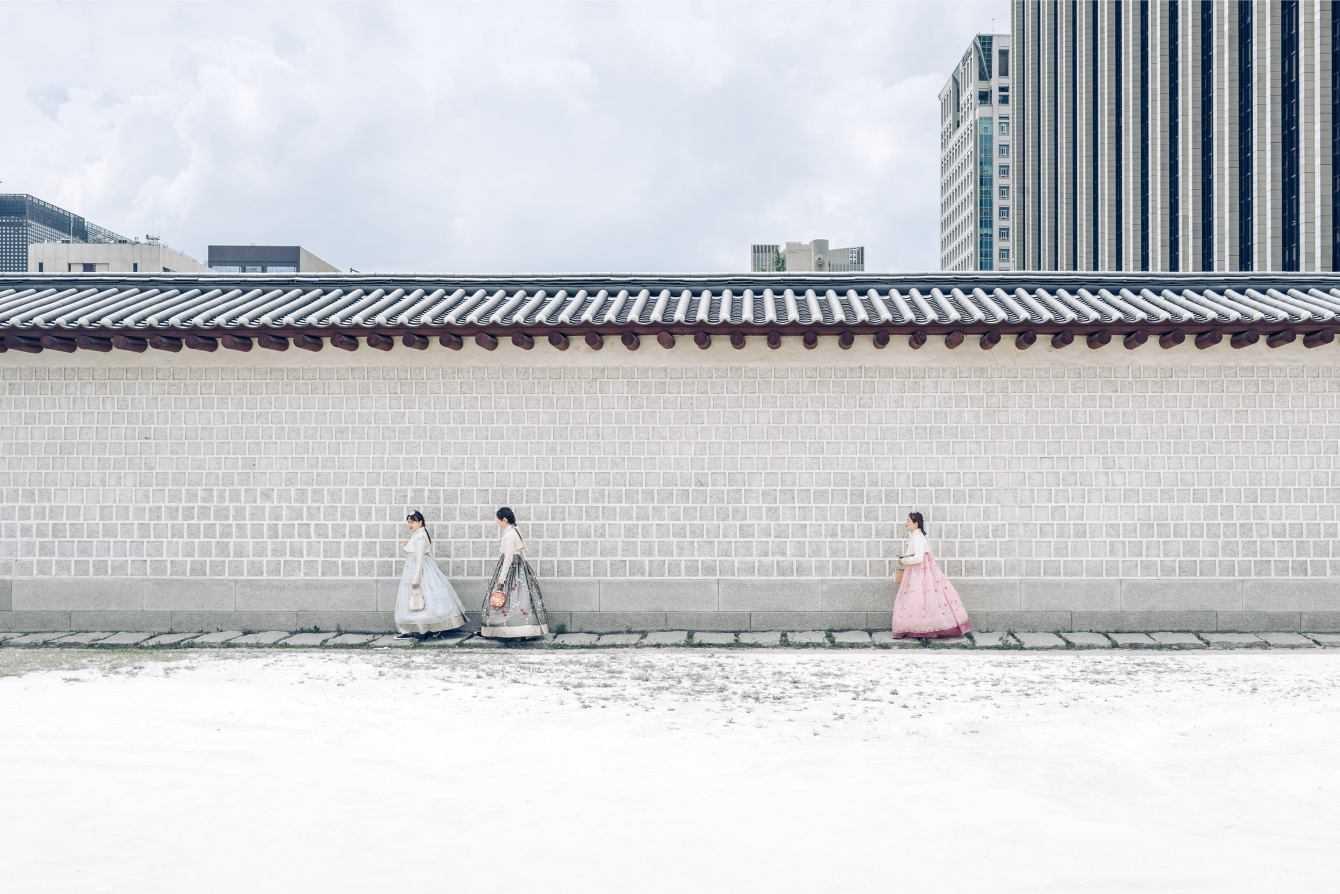 Sony World Photography Awards 2019: l'analisi degli scatti selezionati