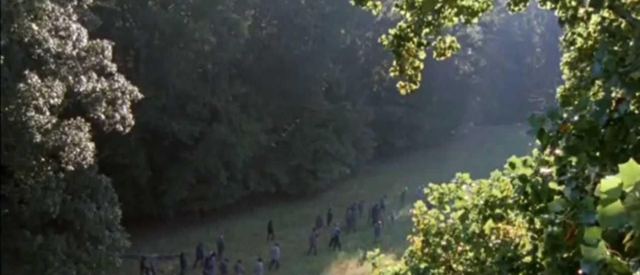 The Walking Dead 9: analisi del trailer dell'episodio 9x12