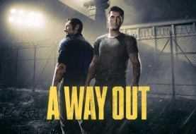 Un nuovo gioco del director di A Way Out potrebbe essere vicino