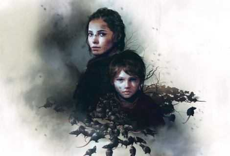 A Plague Tale: Innocence, disponibile il trailer di lancio