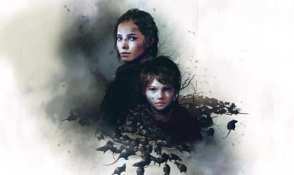 A Plague Tale: Innocence, disponibile il trailer di lancio