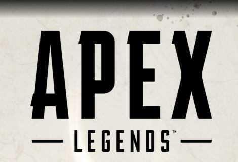 Arriva la patch 1.1.1 di Apex Legends, tutte le novità
