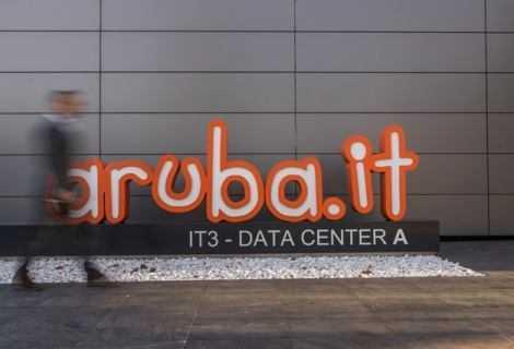 Biotestamento digitale con la Firma Grafometrica di Aruba
