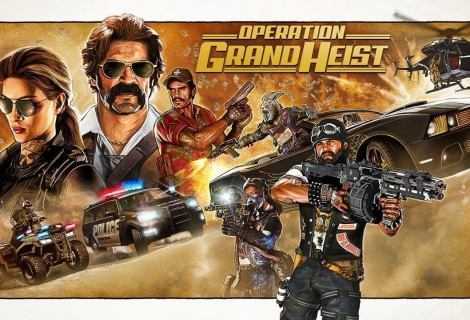 Call of Duty Black Ops 4, torna il Rimpiazzatore