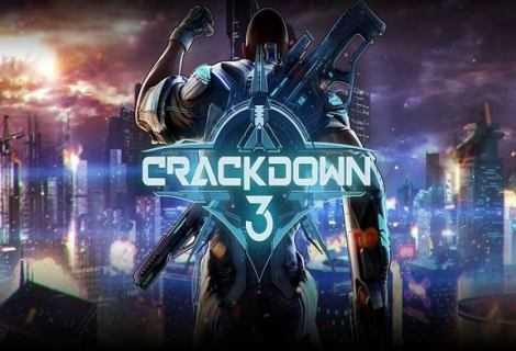 Crackdown 3: come trovare le 3 migliori armi fin da subito | Guida