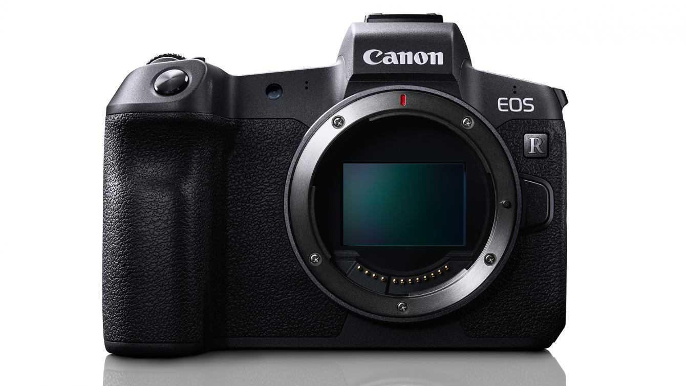 Canon: nuovo aggiornamento EOS R ed EOS RP