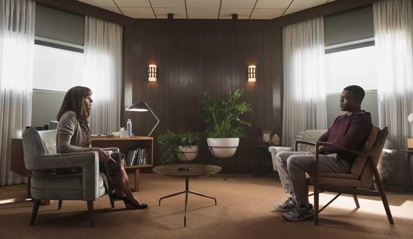 Julia Roberts e Denzel Washington protagonisti di Leave the World Behind