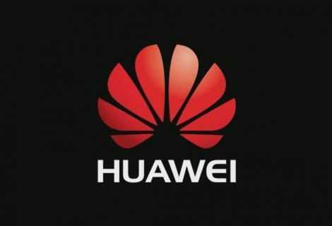 HUAWEI P40 lite 5G: disponibile da oggi