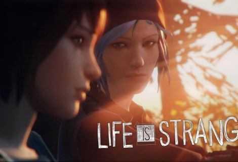 """Episodio 3 di Life is Strange 2, """"Wastelands è disponibile"""