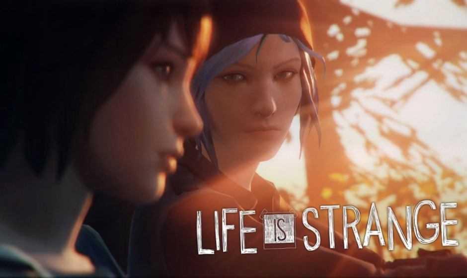 Square Enix sta per mostrare Life is Strange 3 in uno Showcase
