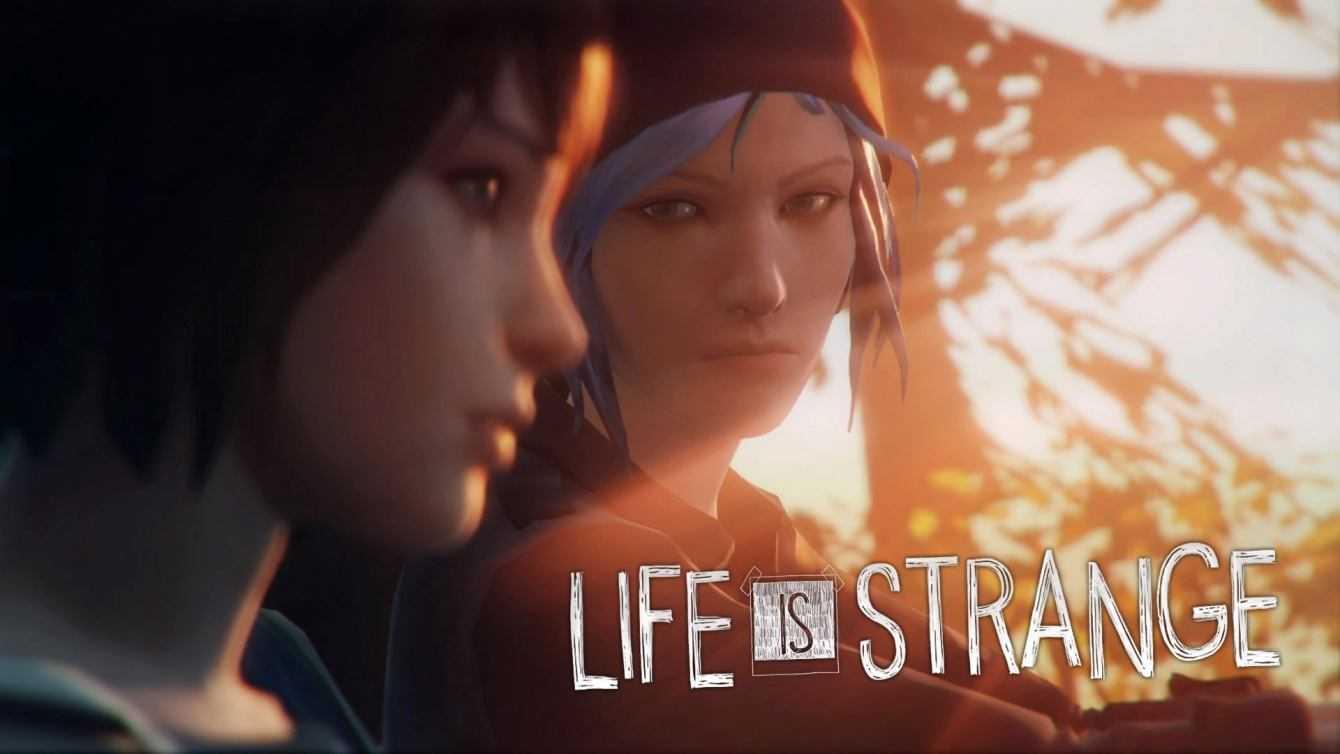 Migliori videogiochi con un finale triste | Parliamone