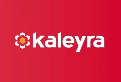 Kaleyra: l'azeinda nata in Italia si quota alla Borsa di New York