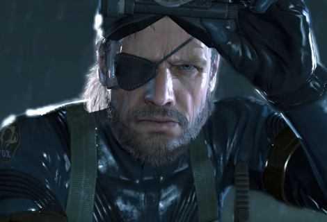 Metal Gear Solid: il regista del film vuole creare una serie animata con il cast originale