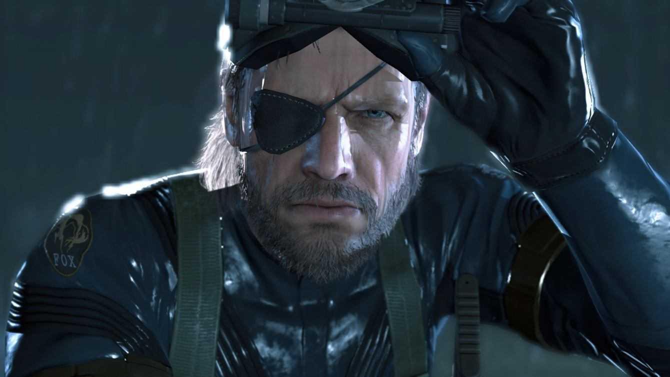 Migliori videogiochi di breve durata | Aprile 2021