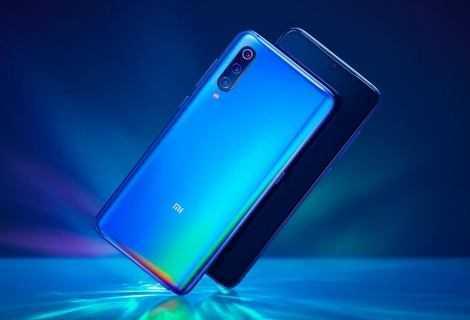 Xiaomi Mi 9 SE: specifiche tecniche, prezzo e data di uscita