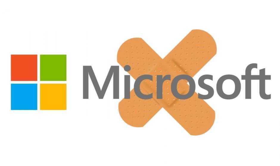 Microsoft Patch Tuesday di Settembre 2020: 23 aggiornamenti critici