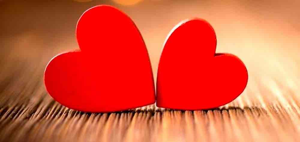 Phishing di San Valentino come evitarlo con i consigli di Avira