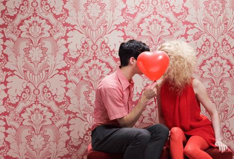 Canon: consigli per lo scatto perfetto e i regali più romantici per San Valentino
