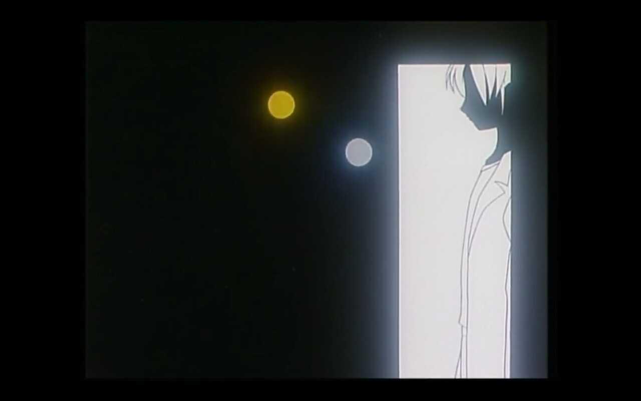 Le situazioni di Lui e Lei: Hideaki Anno per neofiti