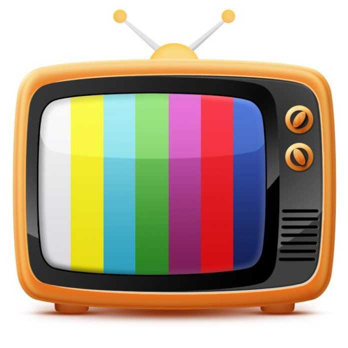 La magia dei film in TV è scomparsa? | Parliamone
