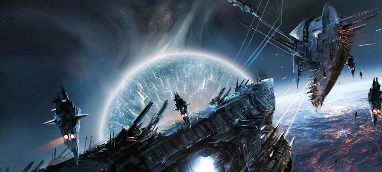 The Outer Worlds: un nuovo gameplay verrà rivelato durante il PAX East
