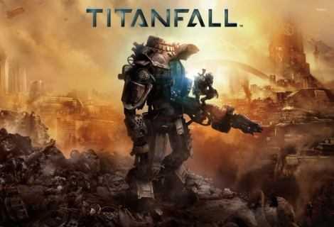 Titanfall: un hacker impedisce ai giocatori di finire le partite